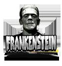 Franenstein