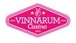 Vinnarum Free Spins