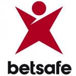 betsafe1