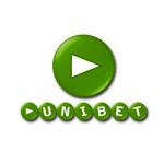 unibet1