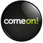 Comeon bonuskod